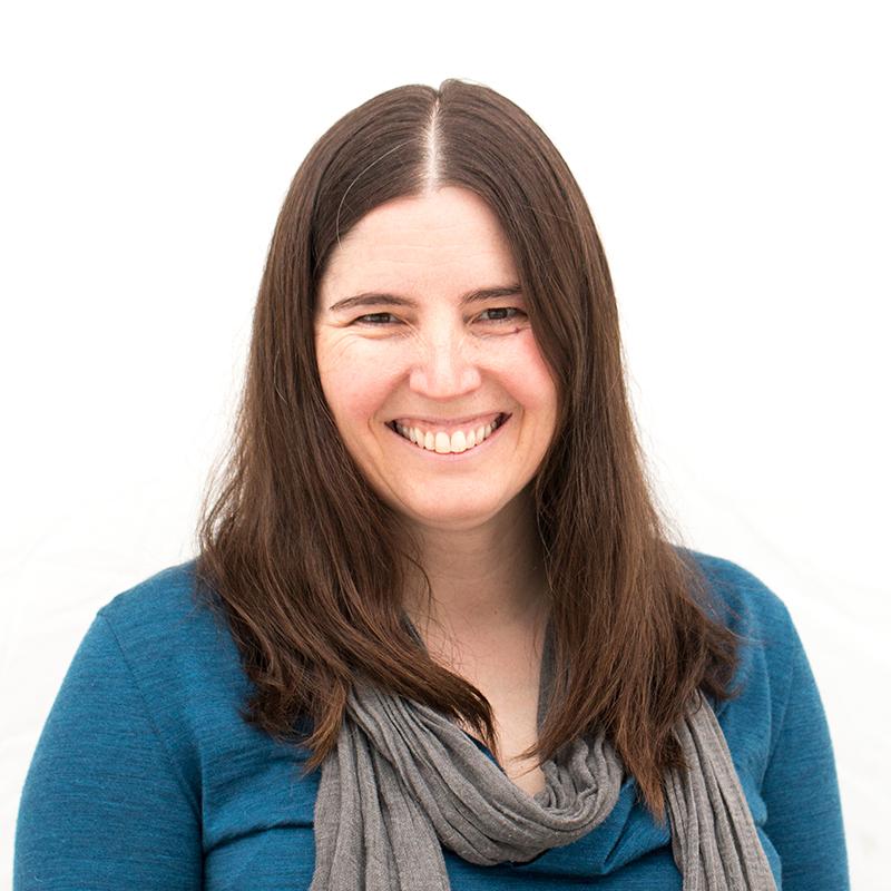 Lisa Severn Staff Member