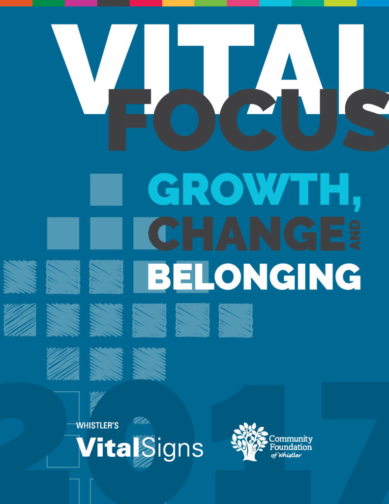 Vital Focus Report Cover 2017
