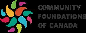 cfc-logo-english@2x