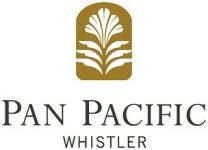 pan_pacific_logo_whistler